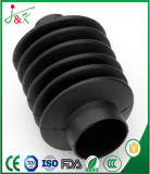 Rubber Bellow Used for Industry, Agriculture