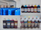 Bulk Ink for Wide Format Cartridge of Roland All Series Wide Fomat Ink Cartridge