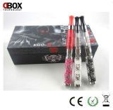 2013 Christmas Hottest! E-Cigarette, Electronic Cigarette, Electric Cigarette (DB-D 006)