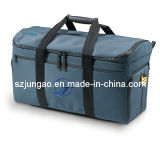 Outdoor Camera Bag (JGM-12074)