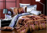 2015 New Design 3D Bedding Set