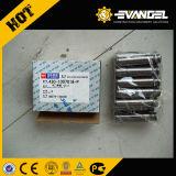 Genuine 612600040113 Valve Guide Bush for Weichai Engine Parts