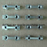 Dongguan Toolings High Quality Aluminum Casting Aluminum Parts