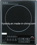 Induction Stove (HY-S20)