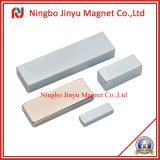 Block 20X20X5mm Permanent Neodymium Magnet