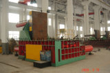 Heavy-Duty Steel Metal Compactor Press for Recycling (YDT-400A)