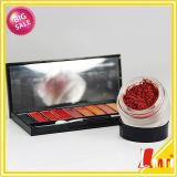 Natural Cosmetic Grade Pearl Pigment Powder