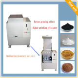 Micro Ball Mill Lab Grinding Mill Professional Maker!