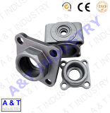 ISO Certified OEM Casting Foundry Manufacture Engine Spare Parts