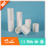 Surgical Tapes Non-Woven & Paper Tape Ce ISO13485 Approved