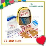 Outdoor Travel Emergency First Aid Kit