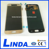 Original Touch Screen LCD for Samsung Galaxy S7 LCD Assembly