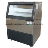80kgs Commercial Ice Maker for Food Service
