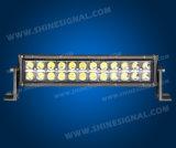 Aluminium House LED Spot Light Bar (DB3-24 72W)