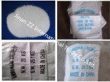 Industrial Grade Ammonium Chloride (99.5%min)