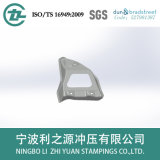 Tail Lamp Box for Auto Spare Parts