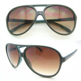 New Pilot Fashion Injection Best Seller Sunglasses