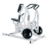 Hammer Strength Gym Equipment Names Low Row (H10)