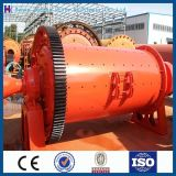 2016 New Type Certificate BV Ce ISO9001: 1008 Ball Mill Grinding Machine with Competitive Price