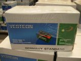 Various Models 12V Maintenance Free Car Battery Mf Battery