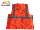 Customize Reflective Safety Vest, Reflective Safety Garment, Reflective Safety Clothes
