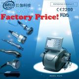 Weight Loss Cavitation Machine Cavitation Ultrasound Slimming Machine Beauty Equipment