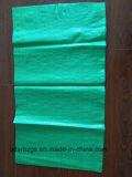 China Made Blank PP Woven Bag