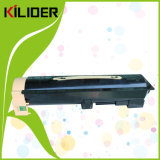 Compatible toner for Xerox Copier DC 2060