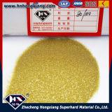 Synthetic Diamond Powder for Making Diamond Drill Bit