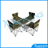 Outdoor Foldable Beach Chair for Relaxing