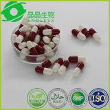 Private Label L-Arginine Powder Fertility Supplements