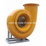China FRP Fan, Professional Anti-Corrosion FRP Centrifugal Fan