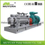 High Efficient Multistage Centrifugal Vertical Turbine Pump