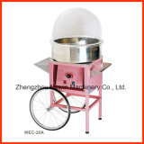 Electric Cotton Candy Maker Candy Cotton Maker