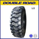 OTR Tire Brand Double Road OTR Tires
