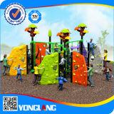 Kids Outdoor and Indoor Climbing for Amusement Park