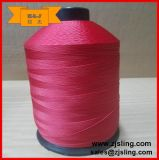 900dx3 High Tension Polyester Sewing Thread
