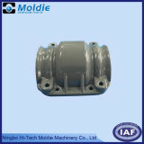 Die Casting Parts Supplier From China
