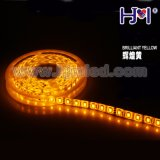 5050 Flexible LED Strip (HJM-SMD5050-60)