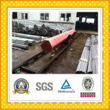 304 Stainless Steel Tube / 304 Stainless Steel Pipe