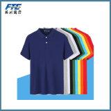 Cotton Polo T-Shirt Custom Your Personal Logo