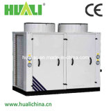 Modular Air Source Heat Pump