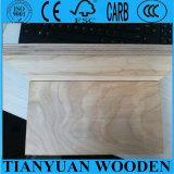 1220*2440mm Oak /Birch Commercial Plywood