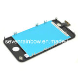 LCD Screen for iPhone 4S with Touch Screen with Frame