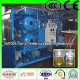 Nakin Vacuum Insulating Oil Purification, Oil Dryer