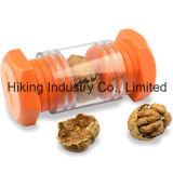 Nut Cracker, Walnut Sheller, Plastic Nut Cracker