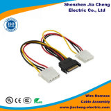 Electrical Automotive Custom Wire Harness
