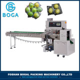Widely Used Multi-Function Fruit Bag Packaging Machine Price
