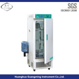 Constant Temperature and Humidity Incubator with Intelligent Programmable