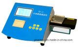 High Performance Yd-35 Tablet Hardness Tester